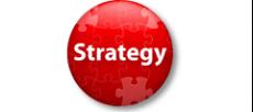 Стратегия игры в букмекерских конторах