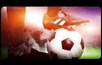 Футбольный тотализатор
