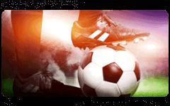 ставки футбол на тотализатор футбол