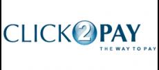 Оплата Click2Pay в букмекерских конторах