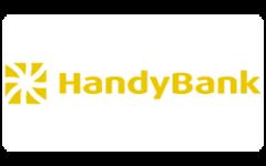Handy-Nank