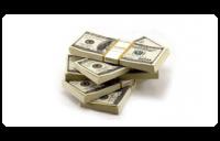 Вывести деньги из заблокированной БК