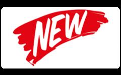 Новые букмекерские конторы