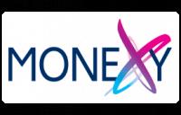 Как пополнить букмекерскую контору через Monexy