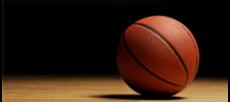 Ставки на четверти в баскетболе