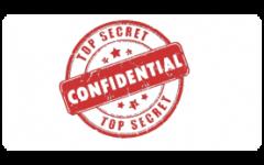 Секреты букмекерских контор