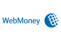Оплата в букмекерской конторе WebMoney