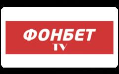 FonBet TV