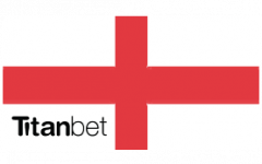Титанбет в Англии