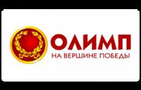 Скандал в БК Олимп