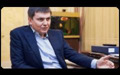 Олег Эуравский