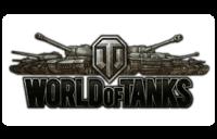 Ставки на World of Tanks