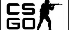 Ставки на CS: GO