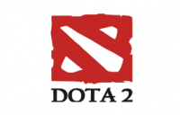 Ставки на Dota 2