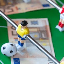 футбол лига прогнозов ставок на лига
