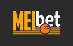 Букмекерсккая контора Мелбет