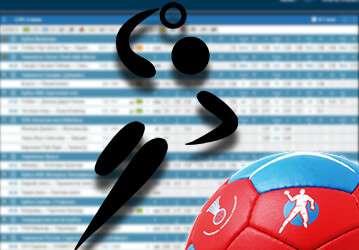 Сделать ставку на спорт на сегодня как заработать в интернете кроме казино