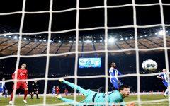 Букмекеры привлекают игроков к ставкам на Бундеслигу