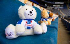 Херенвен устроил крутую акцию на матче чемпионата | Topbukmeker