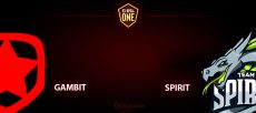 Gambit Youngsters — Spirit. Прогноз на матч 30 апреля