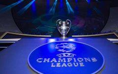 УЕФА составил план завершения Лиги чемпионов 2019/20