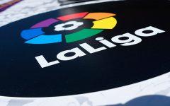 Букмекеры назвали главных претендентов на чемпионство в Ла Лиге