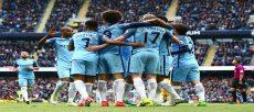 Отстранят ли Манчестер Сити от еврокубков: котировки букмекеров