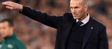 Зидан по-прежнему хочет видеть Погба в Реале