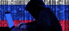 Запад обвиняет Россию в кибератаках на Олимпиады 2018 и 2020 годов