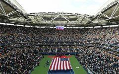 Теннисный сезон вернется с US Open