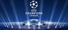 Определились соперники российских клубов в Лиге чемпионов