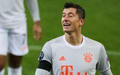 Бавария обновила собственный рекорд по победам | Topbukmeker